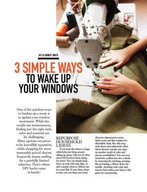 3 Simple Ways To Wake Up Your Windows HGD0530