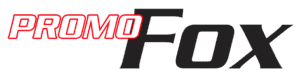 Promo Fox logo image