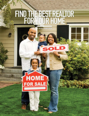Find The Best Realtor For Your Home HGD0336