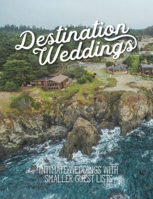 Destination Weddings FB0806
