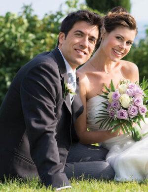 Wedding Budget FB0844